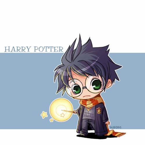 Harry-Potter-1997