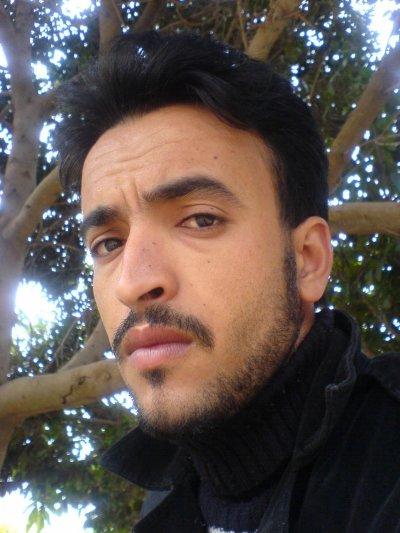 Related to fatayat chat group - chat fatayat marocain